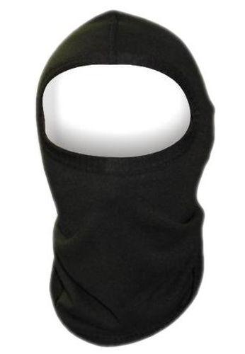 Dìtská kukla BOCO Jitex comfort